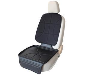 Polstrovaná ochrana sedadla ZOPA pod autosedačku 2017