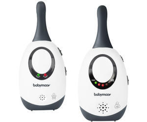 Baby monitor BABYMOOV Simply Care 2019