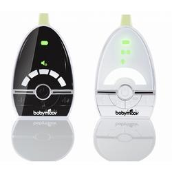 Baby monitor BABYMOOV Expert Care Digital Green 2019