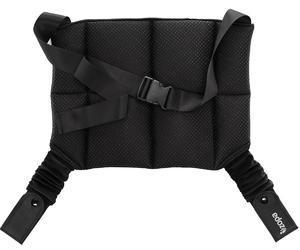 Těhotenský pás do auta ZOPA Mummy belt 2018