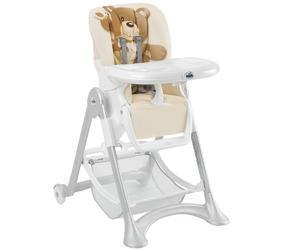 Jídelní židlička CAM Campione 2016