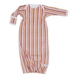 Spací pytel LODGER Hopper Newborn Stripe Xandu 2019