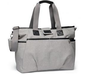 Přebalovací taška MAMAS & PAPAS Tote Bag 2019