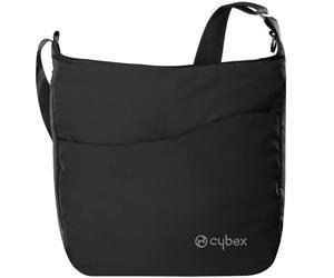 Taška na pleny CYBEX pro kočárky Cybex M-Line 2017, black