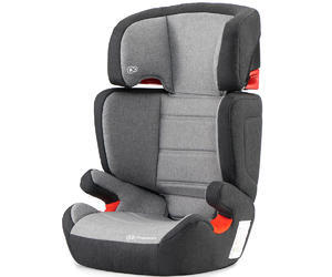 Autosedačka KINDERKRAFT Junior Fix Isofix 2019