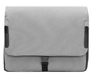 Přebalovací taška MUTSY Evo 2019