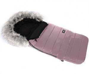 Fusak DORJAN Cotton Fashion 2019, pink