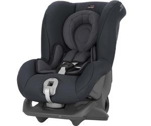 Autosedačka BRITAX RÖMER First Class Plus 2018, storm grey
