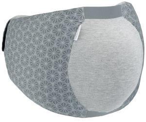 Podpůrný těhotenský pás BABYMOOV Dream Belt 2019