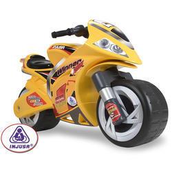 odrážedlo motorka Winner