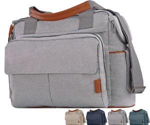 Přebalovací taška INGLESINA Quad Dual Bag 2018