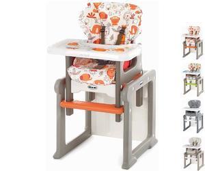 Jídelní židle JANÉ Activa Evo 2017