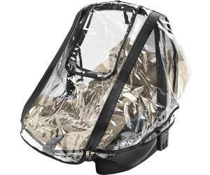 Pláštěnka CONCORD Monsoon 2017 pro autosedačky Air.Safe