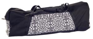 Transportní taška PEG PÉREGO 2018 na golfky Pliko Mini Ghiro