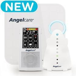 ANGELCARE AC 701monitor pohybu a zvuku 2-way 2018
