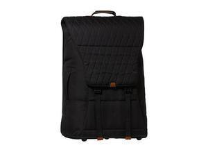 Cestovní taška JOOLZ Uni2 Traveller na kočárky JOOLZ Day/Geo/Hub 2019