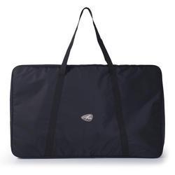 Transportní taška TFK Transportbag Joggster 2019