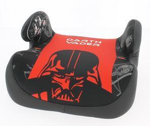 Podsedák Topo Comfort Darth Vader 2016