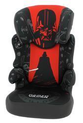 Autosedačka BeFix SP Darth Vader 2016