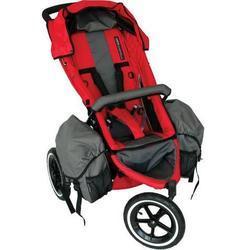 PHIL&TEDS pannier bags pro kočárek Phil&teds - postranní batůžky