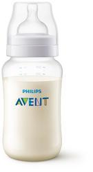 Láhev AVENT Anti-colic 330 ml (1 ks) 2019