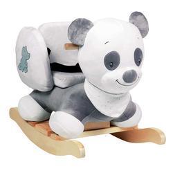 Houpačka Loulou NATTOU Panda 2019