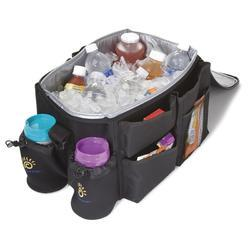 Cestovní box SUNSHINE KIDS Organiser and Cooler 2015