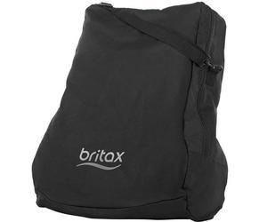 Cestovní taška BRITAX RÖMER na B-Agile/B-Motion/4 Plus 2018