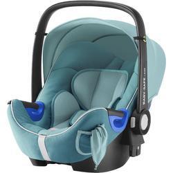 Autosedačka BRITAX RÖMER Baby-Safe i-Size Bundle Flex Premium Line 2018