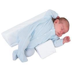 Fixační podložka DELTA BABY Baby Sleep 2016