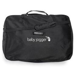 BABY JOGGER cestovní taška City Select 2018