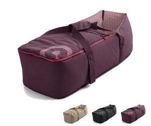 Vložná taška CONCORD Snug 2016