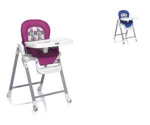 Jídelní židlička INGLESINA Gusto 2014