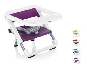 Cestovní závěsná židlička INGLESINA Brunch 2014