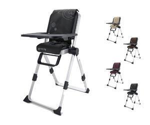 Židlička CONCORD Spin 2016