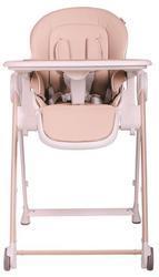 Jídelní židle BOMIMI Meda eko kůže 2019