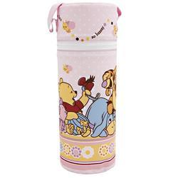 PRIMA BABY Termoobal na kojeneckou lahev Disney, růžová