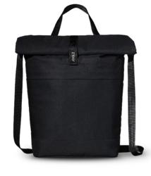 JOOLZ Geo postranní taška 2016