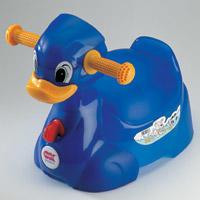 Nočník OK BABY Quack