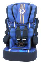 Autosedačka BeLine SP Chelsea 2016