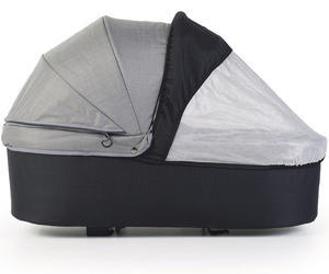 UV síťka TFK Sunprotection Single Twin Carrycot 2018
