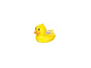 Digitální teploměr TOPCOM 4671 do vody 200 Duck 2018