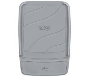 Ochrana sedadla BRITAX 2016
