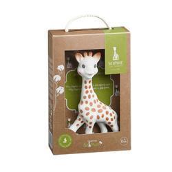 Žirafa Sophie VULLI So'PURE (dárkové balení) 2019