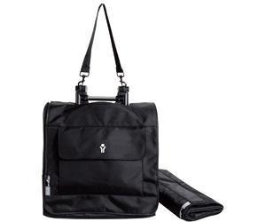 Cestovní taška BABYZEN YOYO