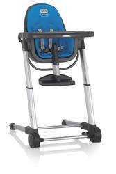 Jídelní židlička INGLESINA Zuma Hi tech 2014