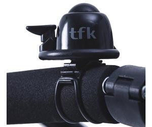 Zvonek TFK Universal Bell 2019