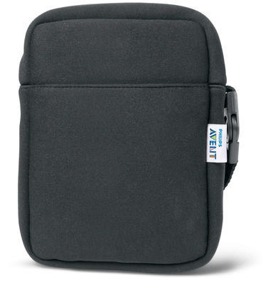 ThermaBag™ AVENT 2020 - 1
