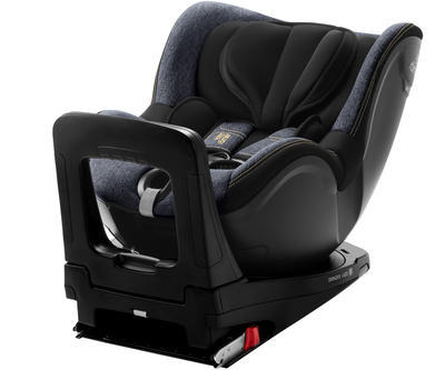 autoseda ka britax r mer swingfix i size. Black Bedroom Furniture Sets. Home Design Ideas