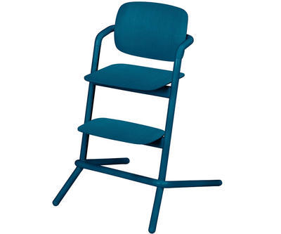 Židlička CYBEX Lemo Wood 2021 - 1